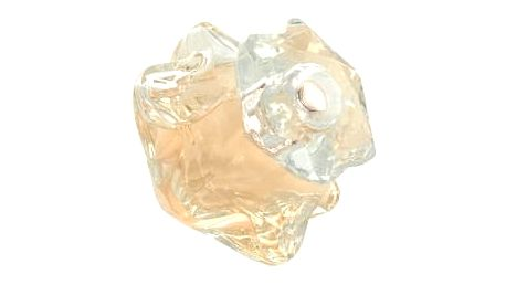 Mont Blanc Lady Emblem 75 ml parfémovaná voda tester pro ženy