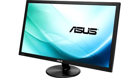 "ASUS VP228H - LED monitor 22"" - 90LM01K0-B01170"