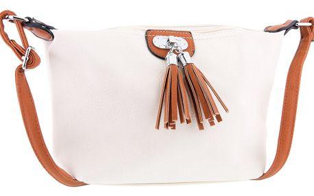 Kabelka modní Young Style crossbody