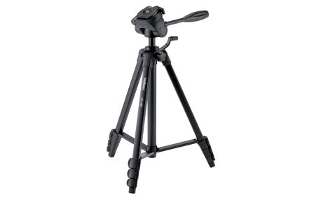 Velbon EX-440 - E61PVE301482