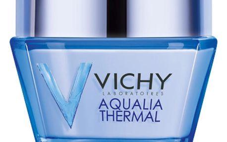 VICHY Aqualia Thermal legere 50 ml AKCE 2+1