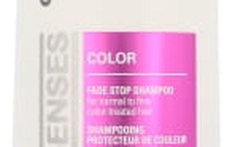 Goldwell Dualsenses Color 1500 ml šampon pro ženy