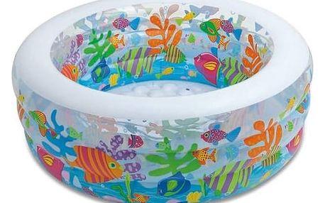 Intex Bazén akvárium 58480