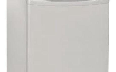 Kombinovaná lednička s mrazákem nahoře Candy CCDS 5122 W