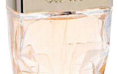 Cartier La Panthere Legere 25 ml parfémovaná voda pro ženy