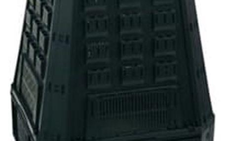 EVOGREEN Kompostér 600 L
