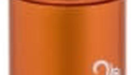 Travalo Travalo Excel 5 ml plnitelný flakón unisex