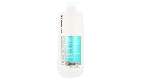 Goldwell Dualsenses Curly Twist 1500 ml šampon pro ženy