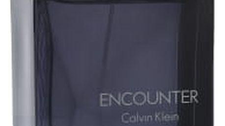 Calvin Klein Encounter 100 ml toaletní voda pro muže