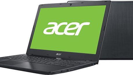 Acer Aspire E15 (E5-575G-3193), černá - NX.GDWEC.033
