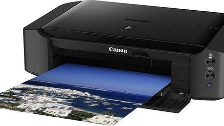 Canon PIXMA iP8750 - 8746B006