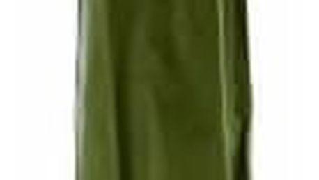 Garthen 434 Obal na slunečník s průměrem do 4 m - zelený