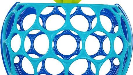 OBALL Box na hračky H2O O - Scoop™ 12m+