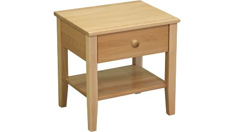 Noční stolek TALIA