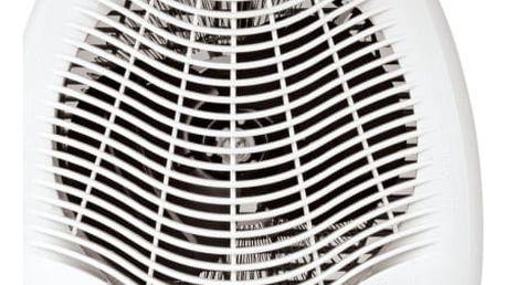 Teplovzdušný ventilátor Hyundai H 501