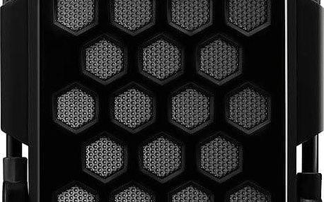 ADATA HD720, USB3.0 - 1TB, černá - AHD720-1TU3-CBK