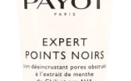 PAYOT Expert Pureté 100 ml pleťový gel pro ženy