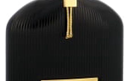 TOM FORD Black Orchid 50 ml parfémovaná voda pro ženy