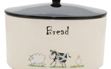 Dóza na chleba Price & Kensington Home Farm - doprava zdarma!