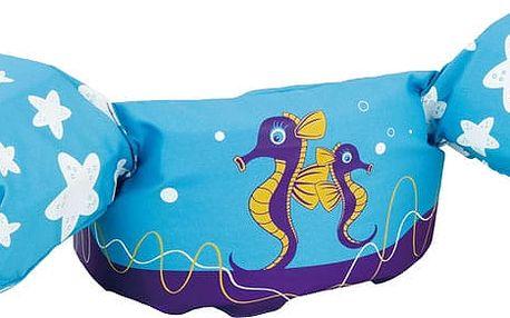 Sevylor 2000027900 PLAVÁČEK mořský koník