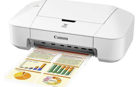 Canon PIXMA iP2850 - 8745B006