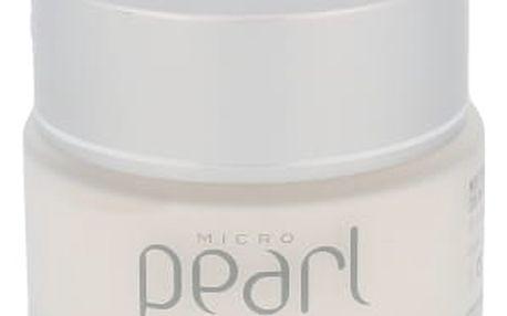 Diet Esthetic Micro Pearl 50 ml denní pleťový krém proti vráskám pro ženy