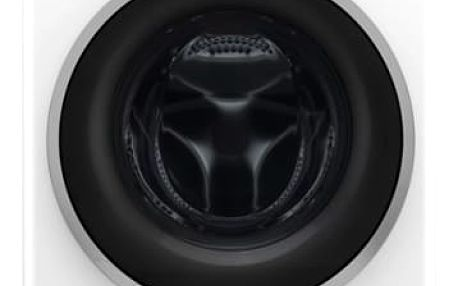Automatická pračka LG F82J6TY1W bílá