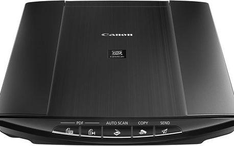 Canon LiDE 220 - 9623B010