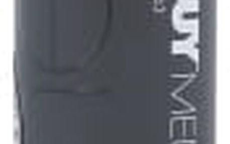 Toni&Guy Men Deep Clean 250 ml šampon pro muže