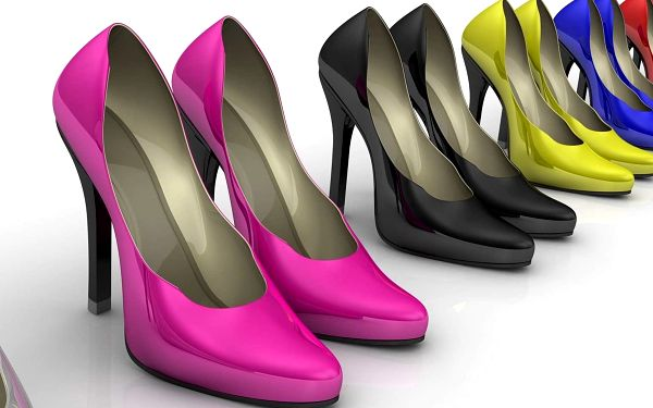 50% sleva na opravu obuvi, výrobu klíčů a broušení nožů3