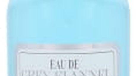 Geoffrey Beene Eau de Grey Flannel 60 ml toaletní voda pro muže