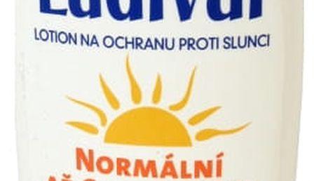 Ladival OF 20 lotion pro normální až citlivou kůži 200 ml : VÝPRODEJ