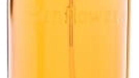 Elizabeth Arden Sunflowers 50 ml toaletní voda pro ženy