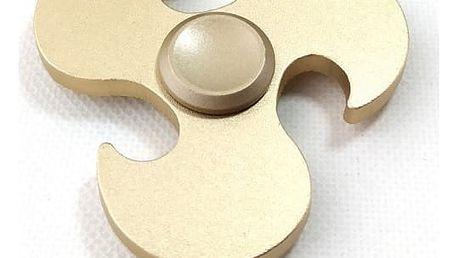 Fidget spinner - 4 barvy