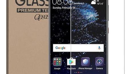 Tvrzené sklo ultratenké pro Huawei P10