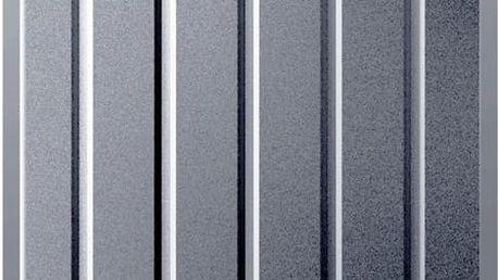 ADATA HC660 - 1TB - AHC660-1TU3-CGY
