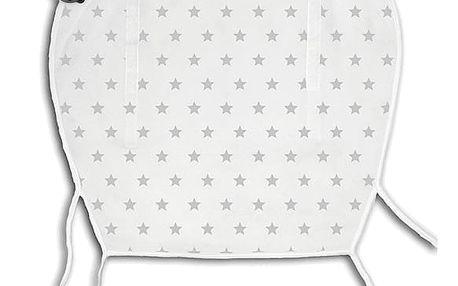 DOOKY Design clona Silver Stars