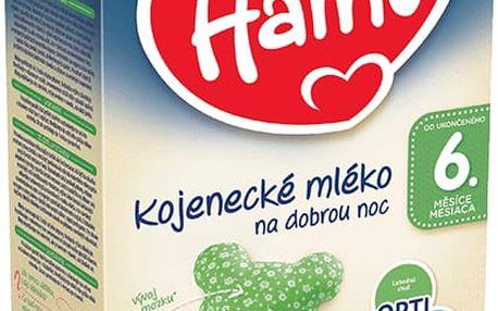 HAMI 2 Na dobrou noc (600g) – kojenecké mléko