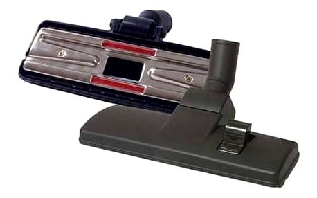 Hubice Menalux CB35