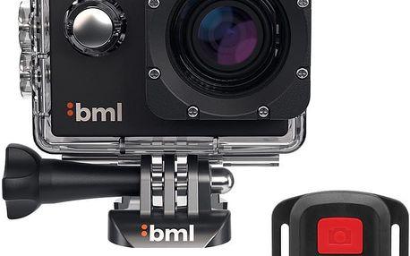 BML cShot3 - 8594175351408