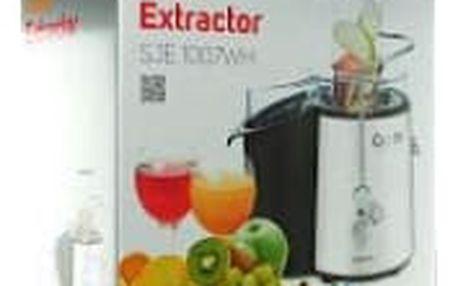 Sencor SJE 1007WH odšťavňovač