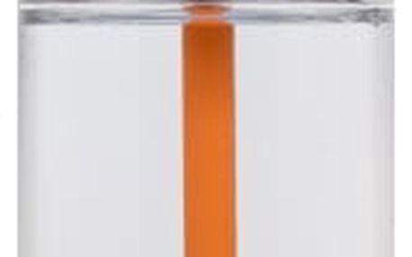 Nautica Life Energy 50 ml toaletní voda pro muže