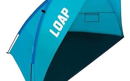 Stan Loap BEACH SHADE M pro 2 osoby modrý + Doprava zdarma