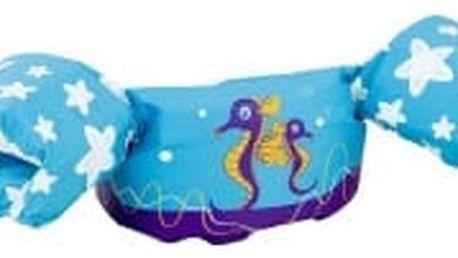 SEVYLOR Plaváček mořský koník plavací vesta