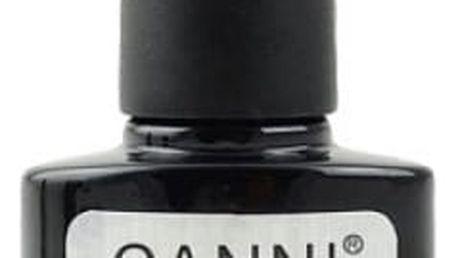 UV/LED základní gel - 3 varianty