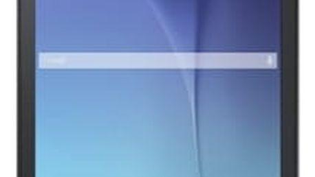 Dotykový tablet Samsung Tab E (SM-T560) (SM-T560NZKAXEZ) černý
