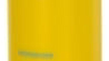 Biotherm Sun Sea Wind Reapir Ultra-Light Sun Spray SPF50 200 ml opalovací přípravek na tělo pro ženy