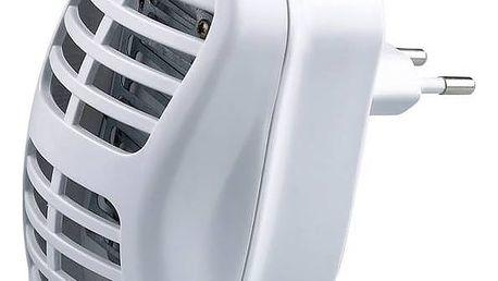 Lapač hmyzu Ardes S 01 bílý