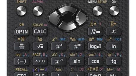 Casio FX 991 CE X - 4549526602047