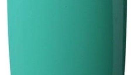 UV Gel lak na nehty - výrazné barvy (7 ml)